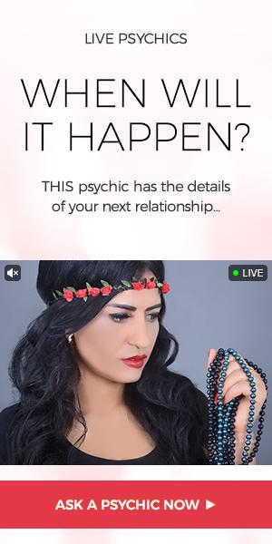 psykisk læsning, oranum, gratis chat, online psykics, tarot læsning, drøm fortolkning, kærlighed og romantik, kort læsning, astrologi, ekspert, helbredelse