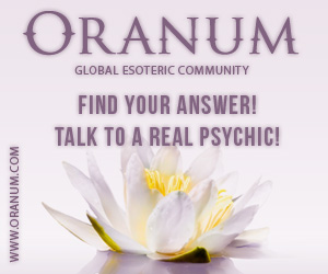 Spiritum Review – Online psychic readings