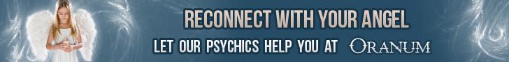 psihisks lasījums, oranum, bezmaksas tērzēšana, tiešsaistes psihika, tarot lasīšana, sapņu interpretācija, mīlestība un romantika, karšu lasīšana, astroloģija, eksperts, dzīšana