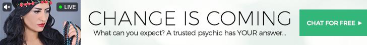 Psychic lekti, oranum, chat gratis, sou entènèt sikik, lekti tarot, rèv entèpretasyon, renmen ak romans, lekti kat, Astwoloji, ekspè, gerizon