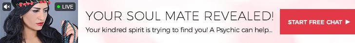 психическо четене, оран, безплатни чат, онлайн психология, четене на таро, интерпретация на сънища, любов и романтика, четене на карти, астрология, експерт, изцеление