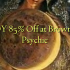 ENJOY 85% Off at Brownsboro Psychic