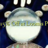 Enjoy 15% Off at Loomis Psychic