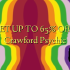 GET UP TO 65% Off at Crawford Psychic