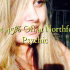 Get 45% Off at Northfork Psychic