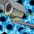 SAVE 35% Uit bij Lochearn Psychic