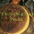 SAVE 60% Off at Frackville Psychic