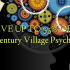 SAVE UP TO 55% Off at Century Village Psychic