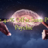 Save 40% Off at Santa Paula Psychic