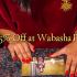 Bespaar 55% korting bij Wabasha Psychic