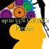 Bespaar tot 55% korting bij Crump Psychic