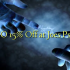 UP TO 15% Off at Joes Psychic