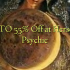 UP TO 55% Off at Herscher Psychic