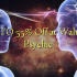 UP TO 55% Off at Walthall Psychic