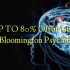 UP TO 80% Off at New Bloomington Psychic