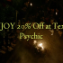 ENJOY 20% Off at Texon Psychic
