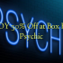 ENJOY 50% Off at Box Elder Psychic