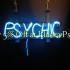 Enjoy 5% Off at Elnora Psychic