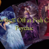 Enjoy 85% Off at Fish Creek Psychic