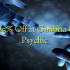 GET 25% Off at Cambria Center Psychic
