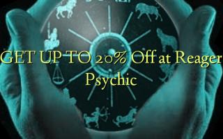 Bİ 20% Rager Psychîk BİXWÎNE