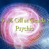 SAVE 60% Off at Geuda Springs Psychic