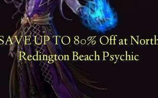 SPAR OP TIL 80% Off ved North Redington Beach Psychic