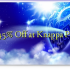 Save 45% Off at Knappa Psychic