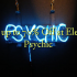 Save up to 70% Off at Eleanor Psychic