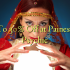 Up To 30% Off at Painesville Psychic