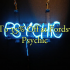 Up To 35% Off at Fordsville Psychic