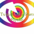 Up To 50% Off at Portville Psychic
