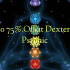 Up To 75% Off at Dexter City Psychic