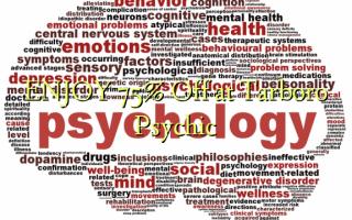 ENJOY 75% Off at Tarboro Psychic