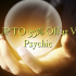 GET UP TO 35% Off at Villalba Psychic