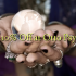 Get 10% Off at Otto Psychic