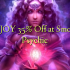 ENJOY 35% Off at Smoaks Psychic