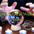 UP TO 60% Off at Wellersburg Psychic