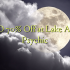 UP TO 70% Off at Lake Angelus Psychic