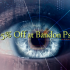 Get 85% Off at Bandon Psychic