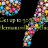 Get up to 50% Off at Hermansville Psychic