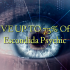 SAVE UP TO 75% Off at Escondida Psychic