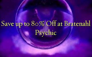 Hifadhi hadi 80% Omba kwenye Bratenahl Psychic