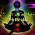 ENJOY 15% Off at Maywood Park Psychic