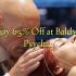 Enjoy 65% Off at Baldwin Psychic