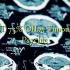 GET 75% Off at Timonium Psychic