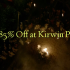 GET 85% Off at Kirwin Psychic