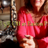 SAVE 5% Off at Easton Psychic
