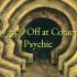 Enjoy 35% Off at Coraopolis Psychic