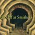 Enjoy 5% Off at Smithers Psychic